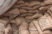 আ'লীগ নেতার বাড়ি থেকে ১৩৮ বস্তা সরকারি চাল উদ্ধার