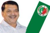 করোনা সংকটে অদৃশ্য এমপি টিপু !