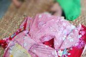 বরিশালে ৬ষ্ঠ শ্রেনীর ছাত্রীর আত্যহত্যা
