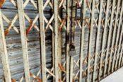 সন্ধ্যার মধ্যে বন্ধের নির্দেশ সুপারশপ-কাঁচাবাজার