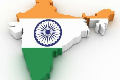 করোনা: ভারতে একদিনে সর্বোচ্চ ৪৪৫ মৃত্যু, শনাক্ত সোয়া ৪ লাখ