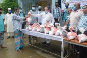 সরকার সাধারন মানুষকে চিকিৎসা সেবা দিতে পারেছে না-সরোয়ার