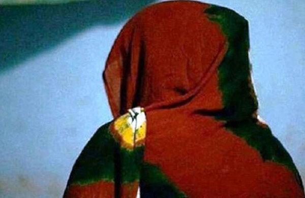 স্বরূপকাঠীতে মাদ্রাসা ছাত্রীকে ধর্ষনের অভিযোগে মামলা