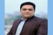 বরিশাল প্রেসক্লাবের সম্পাদকসহ পাঁচ সাংবাদিকের বিরুদ্ধে মামলা : কাঁঠালিয়া প্রেসক্লাবের নিন্দা