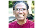 করোনায় প্রবাসী বাংলাদেশি চিকিৎসকের মৃত্যু