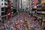 চীনে নতুন করে বাড়ছে করোনার প্রকোপ – লকডাউনে ১ কোটি মানুষ