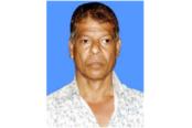 কলাপাড়ায় ইউপি চেয়ারম্যান সাময়িক বরখাস্ত